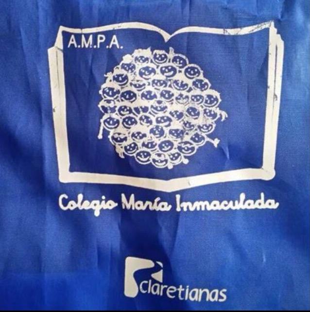 AMPA claretianas Laviana