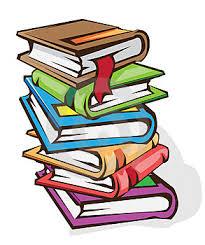 Venta de libros Claretianas Laviana