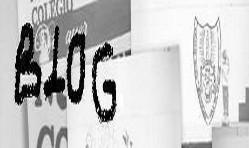 blog del colegio claretianas Laviana
