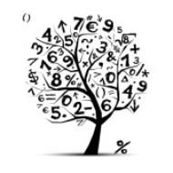 Blog de matemáticas Claretianas Laviana